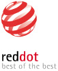 reddot - best of the best